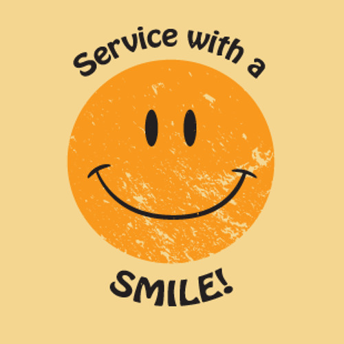 smiles essay Happiness and smile essays everyone wants to have happiness and smile, but life is difficult, so have real happiness and smile also is very difficult thing.