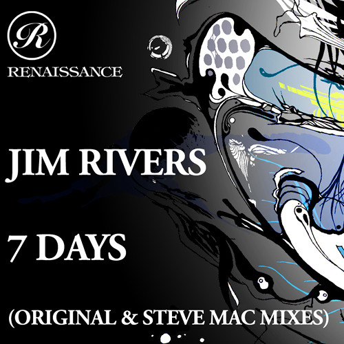 Jim Rivers - 7 Days (Original Mix)