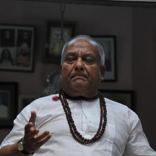 Resonance FM - Advaita Vedanta - Shibendu Lahiri
