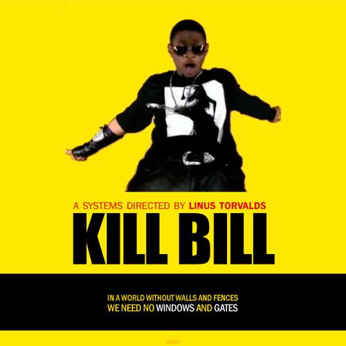 SirGismo - Usher likez to kill Bill (koala84 rmx 2004)