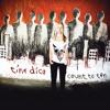 Tina Dico - Count To Ten (Pumpkin Remix)