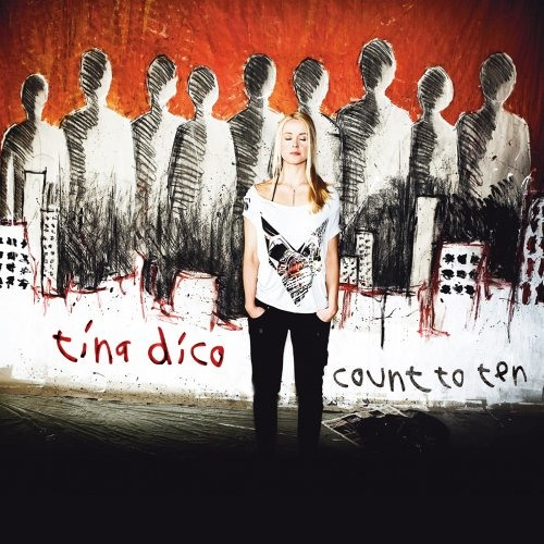 Tina Dico - Count To Ten (Pumpkin Remix)