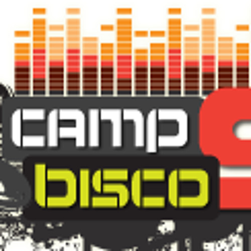 Disco Biscuits On Time LOGAM & TL RMX (FREE DOWNLOAD!!!)