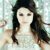 Selena Gomez & The Scene - Naturally (Conlan Lacasse Remix)