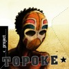 Project Topoke - Africa moto acoustic