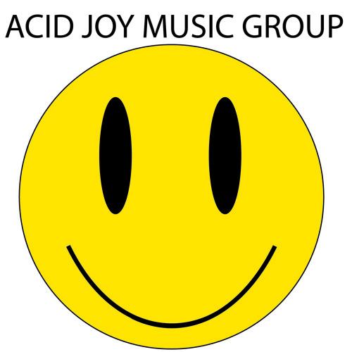 ACID 303 JOY MUSIC (ONLY ACID HOUSE/TECHNO MUSIC)