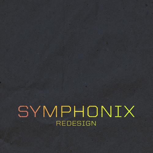 Symphonix - Freq Box (Audiomatic Remix)