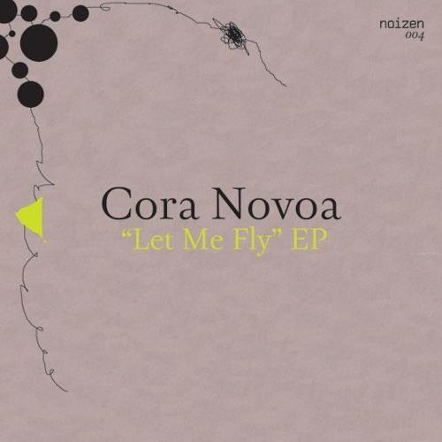 Cora Novoa - Let me fly