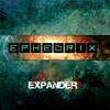 Silicon Sound - Pure Reality (Ephedrix remix)