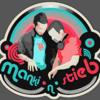 Manki 'n' Stieb - Inmotion Mix
