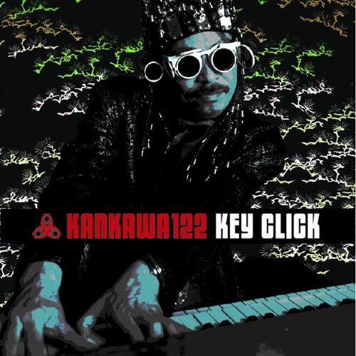 Key Click