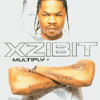 Busta Rhymes feat Xzibit - Multiply (OLD FARMER REMIX)