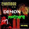 Download Enter the Chamber Mp3