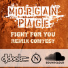 Morgan Page - Fight For You (James Merrifield Remix)