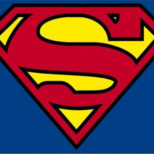 Lee Mortimer & Foamo - Superman - Reset! RMX