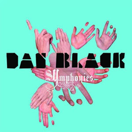 Dan Black - Symphonies feat. Kid Cudi (Reno Project remix)