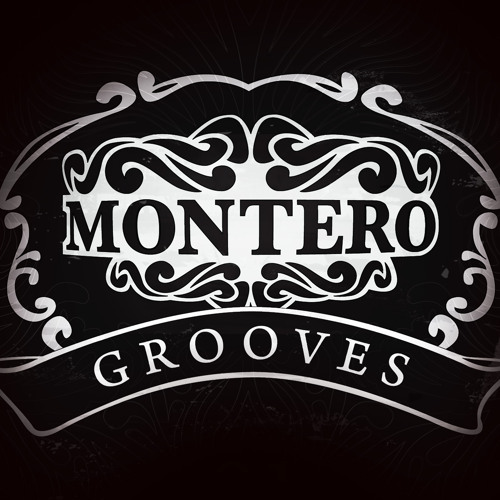 Montero Grooves Discography