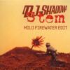 DJ Shadow - Stem (Milo Firewater Edit)