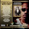 Return of Real Black Radio, Hip-Hop & R&B Vol. 10 & 11