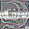 Legião Urbana /// Música Urbana 3 /// Borby Norton Remix
