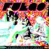 SERIAL KILLA & KIDDO - FUEGO MashUP [laresisfuckedup.com.ar]