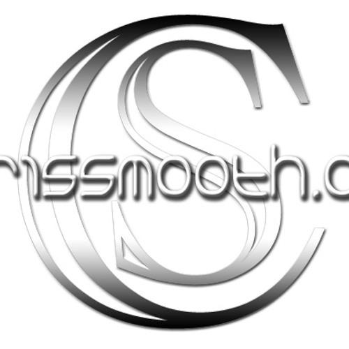 Chrissmooth progressive house mix