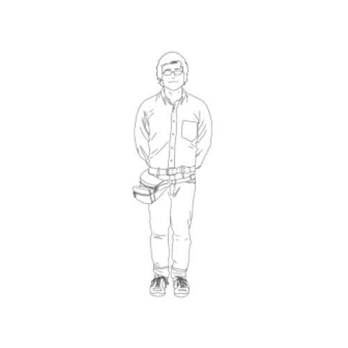 07 Kiki - [Post-foetus]