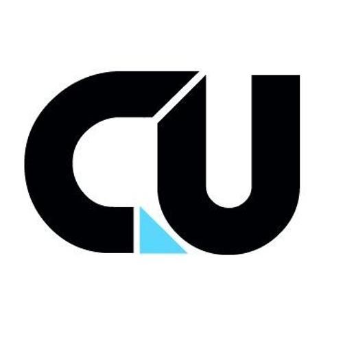 Markantonio @ Clubbed Up_ podcast