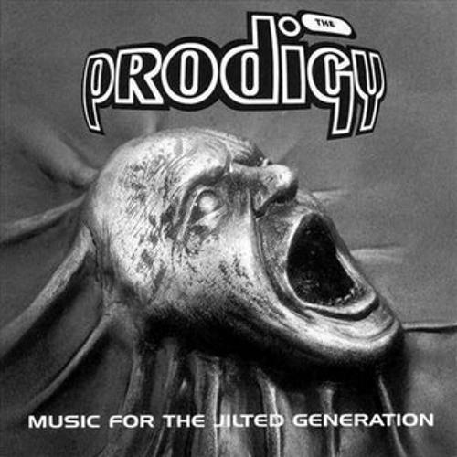 HerrP. - Addicted to Prodigy