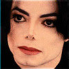 Michael Jackson - This is it - Megamix 2010 (Tributo Dee Jay Fernando Chaen)