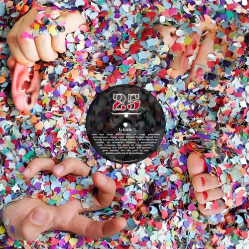 Euphonium25 by Acid Pauli (low quality)