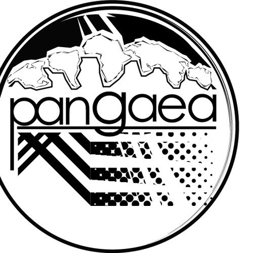 PROVE MY LOVE feat. PANGAEA