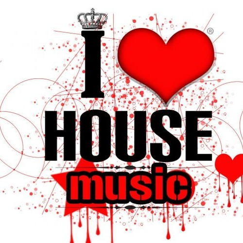 Afro soul_deep house