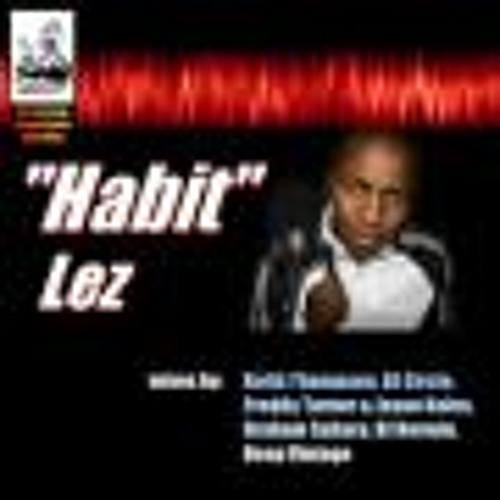 """Bad Habit"" Lez Freddy Turner & Whiplash Remix OUT TODAY ON TRAXSOURCE COM."