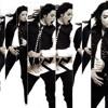 Michael Jackson - Who Is It ( Carlos & Vega 2010 Remix )-Radio Edit