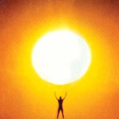 11:11 - Beings Of Light (Original Mix)