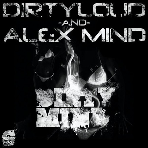 Dirtymind
