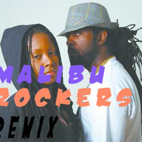 Bunji Garlin & Faye Ann Lyons No Gangsters (Malibu Rockers Remix)