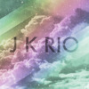 Girls On Film by Duran Duran (J. K. Rio Celluloid Remix)