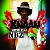 K'naan-wavin' flag  N'BZ Go@l mix'  (n-finity,g&d)