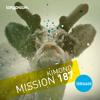 !05 : Kimono - Mission 187