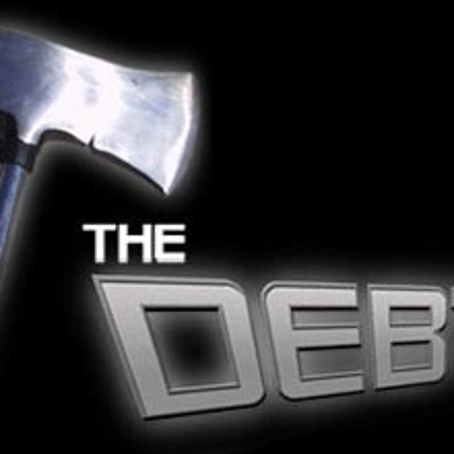 05 - The Debt - The Fight