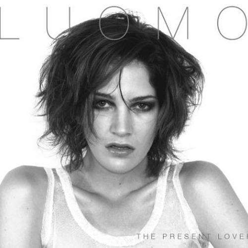 Luomo - The Present Lover (Flávio Miranda Remix)