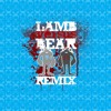Fall Out Boy - This Ain't A Scene, It's An Arms Race (Lamb Versus Bear Remix)