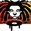 Reggae Ridim Mixed By Dj Pauze Album Cover