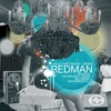 Redman - I Hold the Crown (His Majesty Andre Gimme Back Da Crown Remix)