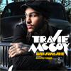Travie McCoy feat. Bruno Mars: Billionaire (Fifth Column V Remix)
