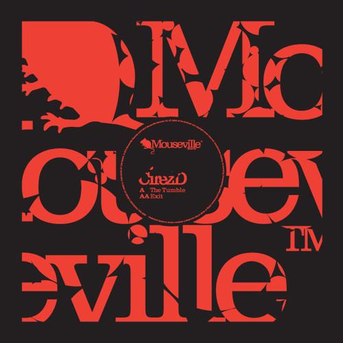 Cirez D - The Tumble
