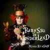 Baby ssu 2009-2010 mix