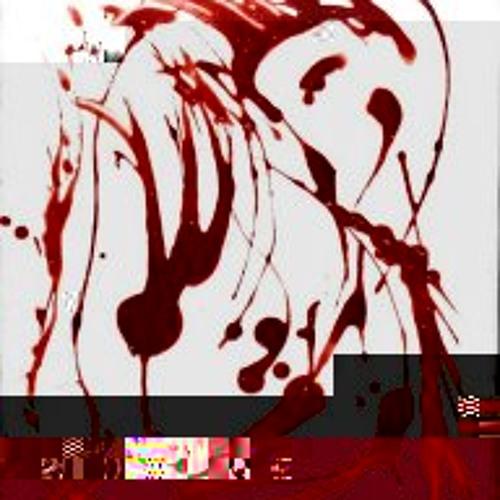 Le✙ the Blood